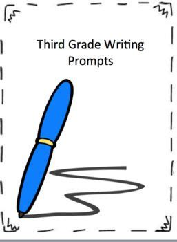 Writing Resources - Essay Help Academic Essays Words